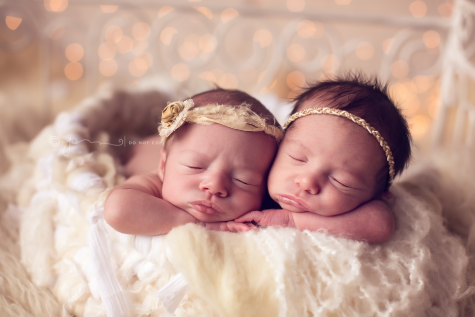 newborn black twin babies Gallery
