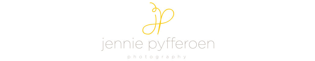 Middle Tennessee Newborn Baby Photographer, Children's photography | Nashville, Brentwood, Franklin, Spring Hill | Blog logo